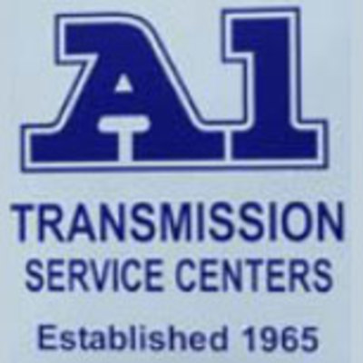 A1 transmission Repair Service Center in Sacramento, CA 95821 Auto & Truck Accessories