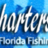 Deep Sea Fishing Charters SWFL in Punta Gorda, FL 33955 Boat Fishing Charters & Tours