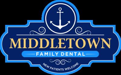 Middletown Family Dental in Middletown, RI 02842 Dentists
