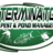 Terminator Pest and Pond Management, LLC in Pineville, LA 71360 Ponds Decorative