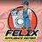Felix Appliance Repair in Maricopa, AZ 85138 Appliance Service & Repair