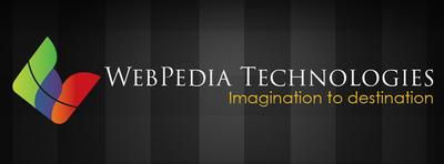WebPedia Technologies in Marina - San Francisco, CA 94134 Internet - Website Design & Development