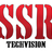 SSR TECHVISION in Amory , MS 38821 Diversified Outsourcing Services