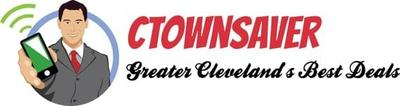 CTownSaver in Cleveland Heights, OH Business Services