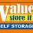 Value Store It - Pompano Beach West in Pompano Beach, FL 33069 Self Storage Rental