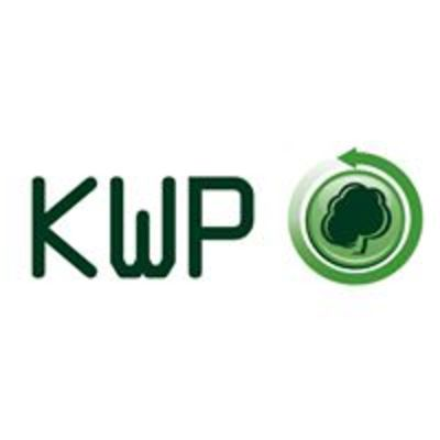 KWP Products in Los Angeles, CA 90001 Home & Garden Products