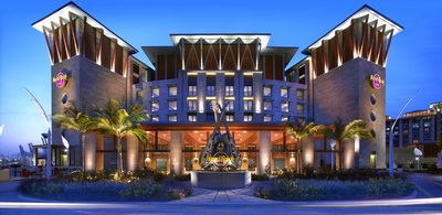 The Goldens Hotel in Haight-Ashbury - San Francisco, CA 94117 Resorts & Hotels