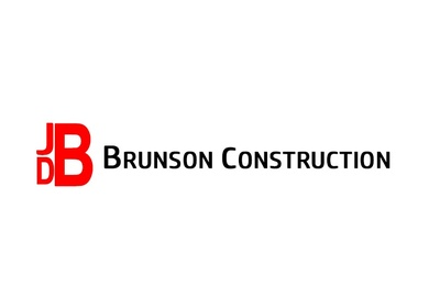 Brunson Construction in Northwest Dallas - Dallas, TX 75247 Basement Remodeling