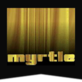 Photo of Myrtle Industries