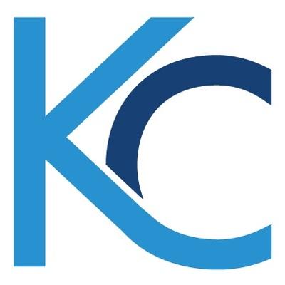 Kram Capital Group, LLC in Buckhead - Atlanta, GA 30326 Real Estate