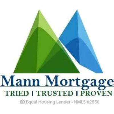 Mann Mortgage in South Central - Reno, NV 89511 Home Improvement Loans