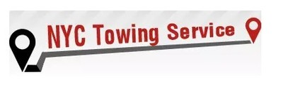 NYC Towing Service in Upper East Side - New York, NY Auto Towing Services