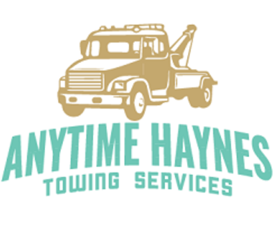 AH Towing in Westgate - Baltimore, MD 21229 Automobile Body Repairing Painting & Towing