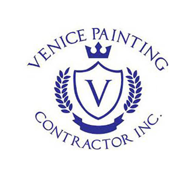Venice Painting Contractor Inc. in new york, NY 10019 Painting Contractors