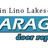 Garage Door Repair Lino Lakes in Lino Lakes, MN 55014 Garage Doors Repairing