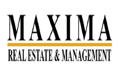 Maxima Property Management Pompano Beach FL | Call Now: (954) 946-6250 in Pompano Beach, FL 33060 Real Estate