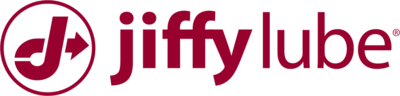 Jiffy Lube in Plano, TX 75023 Automotive Oil Change and Lubrication Shops