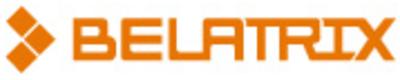 Belatrix Software in Downtown - Fort Lauderdale, FL 33394 Computer Software