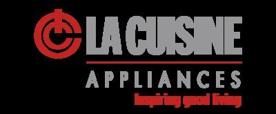 La Cuisine Appliances in Miami, FL 33172 Appliances Refrigerators