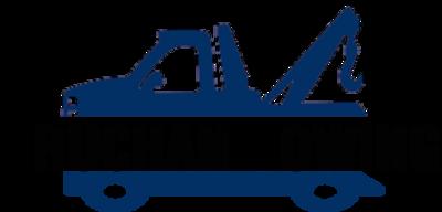 Truchan Towing in Bayview - SAN FRANCISCO, CA 94124 Baton Twirling Instruction