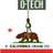 Overhead Technology in Clovis, CA 93611 Technology Transfer Consultants