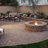 Great Lakes Walls & Hardscapes, LLC in Pewamo, MI 48873 Buildings Masonry