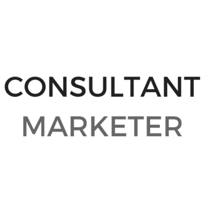Consultant Marketer in Garment District - New York, NY 10018 Advertising Agencies