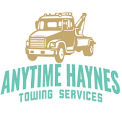 Roadside Assistance Service Baltimore in Westgate - Baltimore, MD 21229 Automobile Body Repairing Painting & Towing