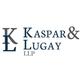 Photo of Kaspar & Lugay LLP
