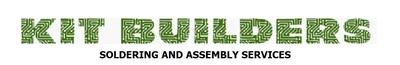 Kit Builders Soldering & Assembly Service in Redding, CA 96001 Soldering Service