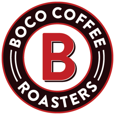 BoCo Coffee Roasters in Optimist Park - Charlotte, NC 28205 Coffee