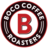 BoCo Coffee Roasters in Optimist Park - Charlotte, NC 28205 Coffee