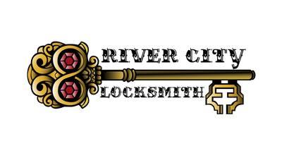 River City Locksmith in Emersongarfield - spokane, WA Locks & Locksmiths