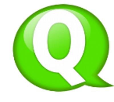 QuickBooks Global in Verdugo Viejo - Glendale, CA 91202 Accountants Business