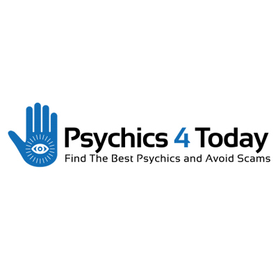 Psychics 4 Today in Hollywood Park - Sacramento, CA 95822 Astrologers Psychic Consultants Etc
