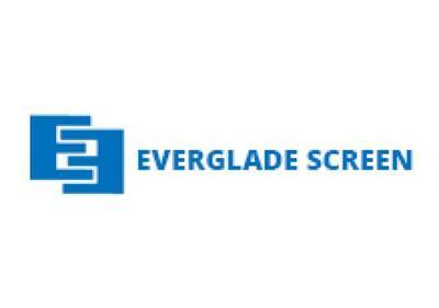 Everglade Screen in Fort Lauderdale, FL 33304 Screen Printing