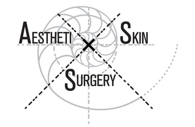 Aesthetix Skin & Surgery in Fort Lauderdale, FL 33308 Medical & Hospital Equipment