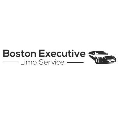 Boston Executive Limo Service in Fenway-Kenmore - Boston, MA 02115 Limousines