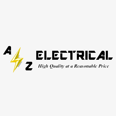 AZ Electrical Co in Glendale Heights, IL 60139 Residential Electric Contractors