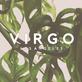 Photo of Virgo