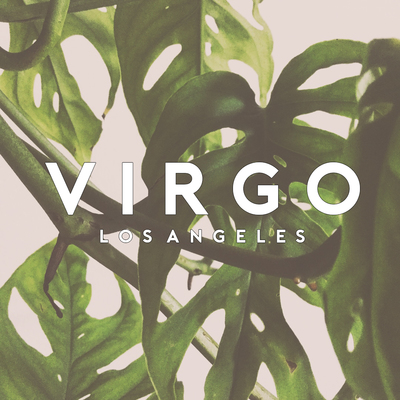 Virgo in Lincoln Heights - Los Angeles, CA Hair Stylists