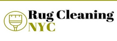 Rug Cleaning NYC in New York, NY 10002 Carpet Cleaning & Dying