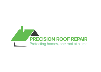 Precision Roof Repair in Sugarland - Houston, TX 77099 Roofing & Siding Materials