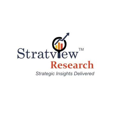 Stratview Research in Downtown - Detroit, MI 48243 Market Research & Analysis