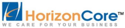 HorizonCore InfoSoft Pvt. Ltd. in Clifton, NJ Computer Software & Services Business