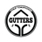 Philip Tomlinson's Gutters in Western Hills-Ridglea - Fort Worth, TX 76116 Gutters & Downspouts Cleaning & Repairing
