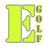 Elite Golf Schools of Arizona in Arizona City, AZ 85209 Golf Course Consultants