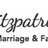 JoAnn Fitzpatrick, MA Licensed Marriage & Family Therapist in Seal Beach, CA 90740 Psychotherapy