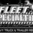 Fleet Specialties in Myrtle Beach, SC 29588 Auto & Truck Repair & Service
