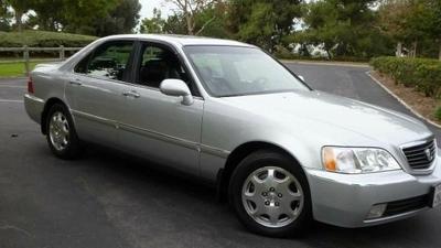 No Lemon Llc in Hillcrest - Jacksonville, FL 32205 New & Used Car Dealers